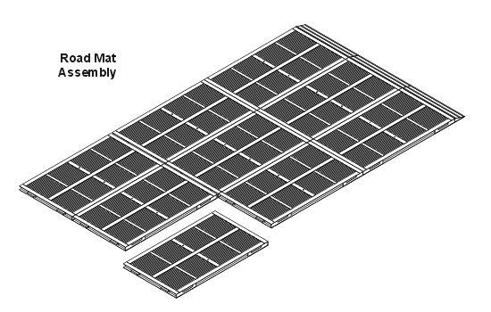 road-mats-1